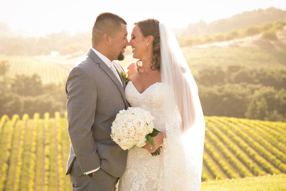 Paso Robles Wedding Photographer Opolo Vineyards 104.jpg