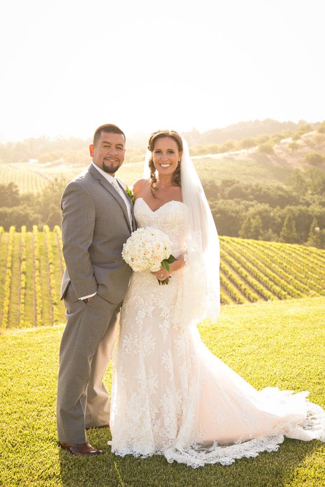Paso Robles Wedding Photographer Opolo Vineyards 103.jpg