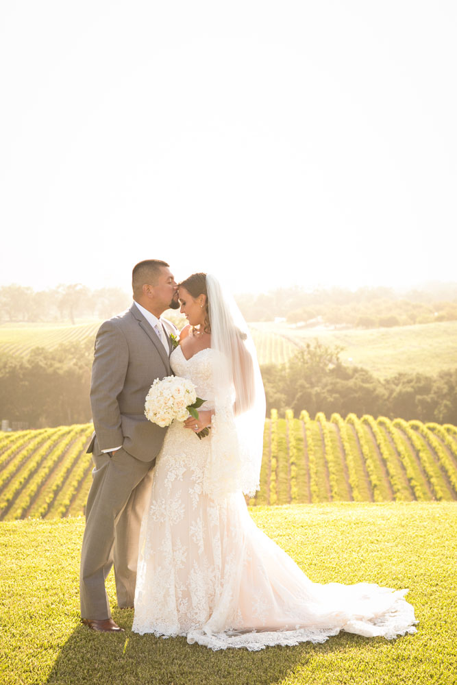 Paso Robles Wedding Photographer Opolo Vineyards 105.jpg