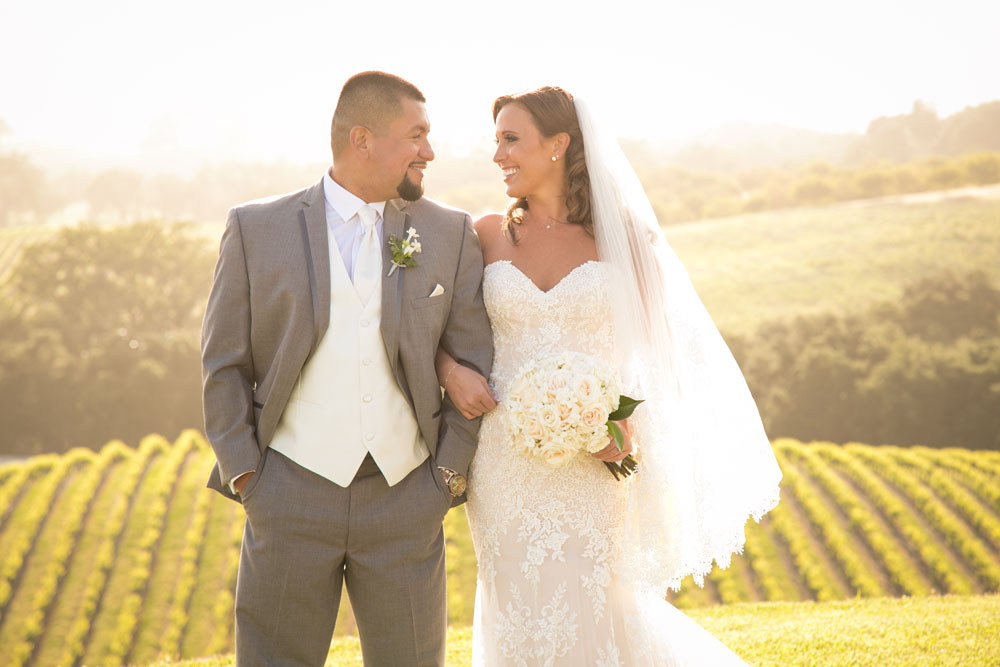 Paso Robles Wedding Photographer Opolo Vineyards 107.jpg