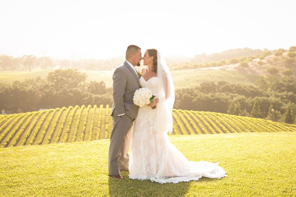 Paso Robles Wedding Photographer Opolo Vineyards 106.jpg