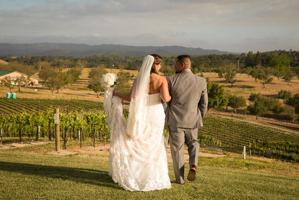Paso Robles Wedding Photographer Opolo Vineyards 108.jpg