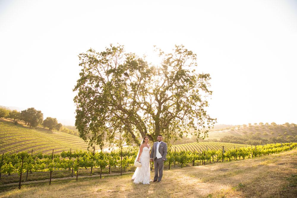 Paso Robles Wedding Photographer Opolo Vineyards 109.jpg