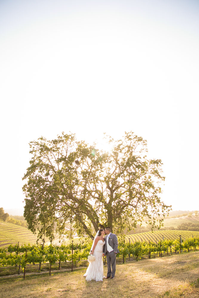 Paso Robles Wedding Photographer Opolo Vineyards 110.jpg