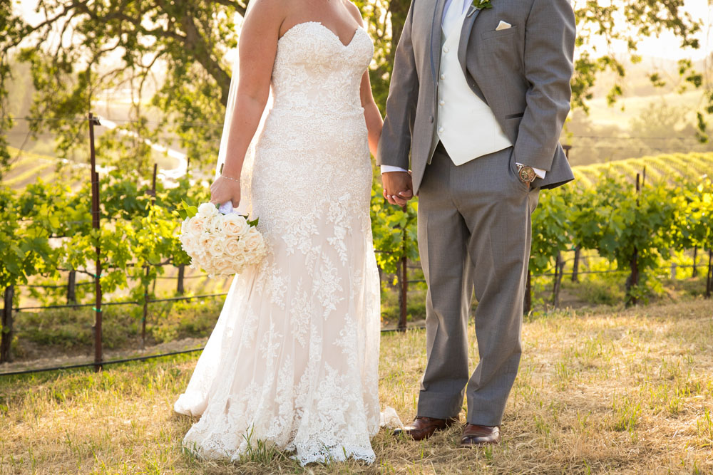 Paso Robles Wedding Photographer Opolo Vineyards 112.jpg