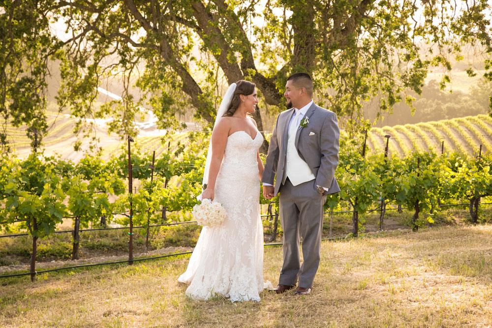 Paso Robles Wedding Photographer Opolo Vineyards 111.jpg