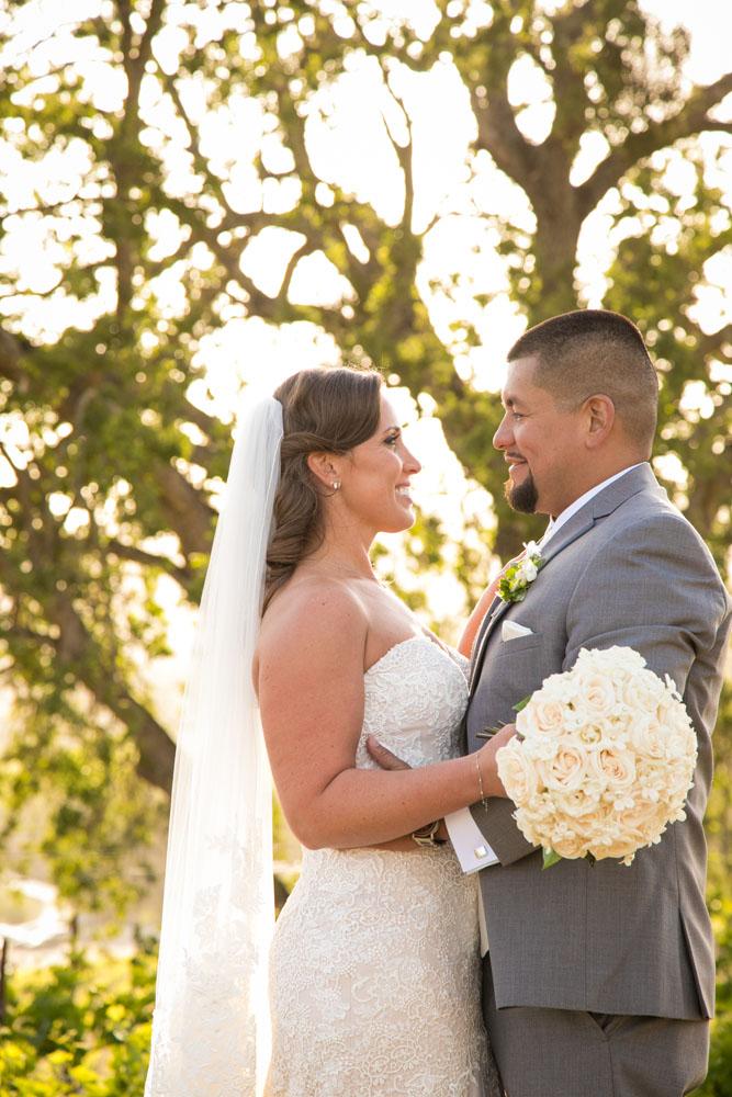 Paso Robles Wedding Photographer Opolo Vineyards 113.jpg
