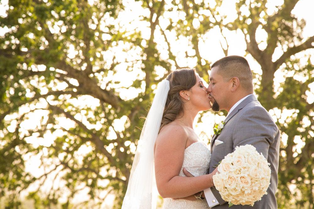 Paso Robles Wedding Photographer Opolo Vineyards 114.jpg