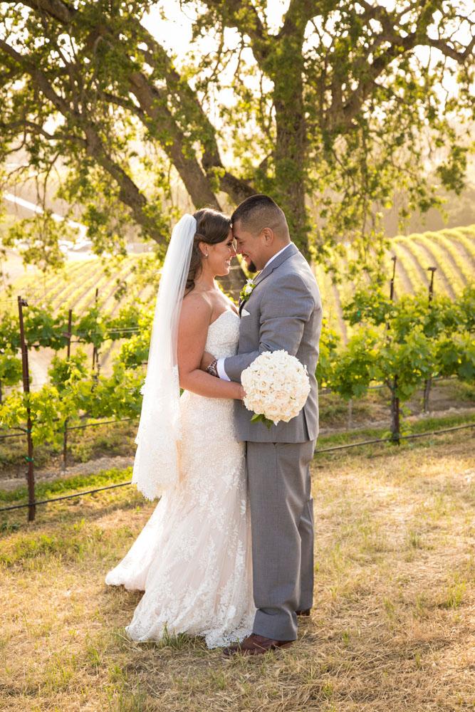 Paso Robles Wedding Photographer Opolo Vineyards 116.jpg
