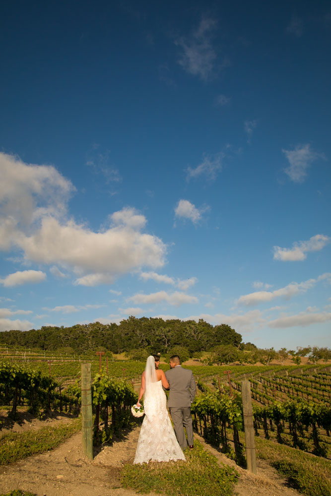 Paso Robles Wedding Photographer Opolo Vineyards 117.jpg