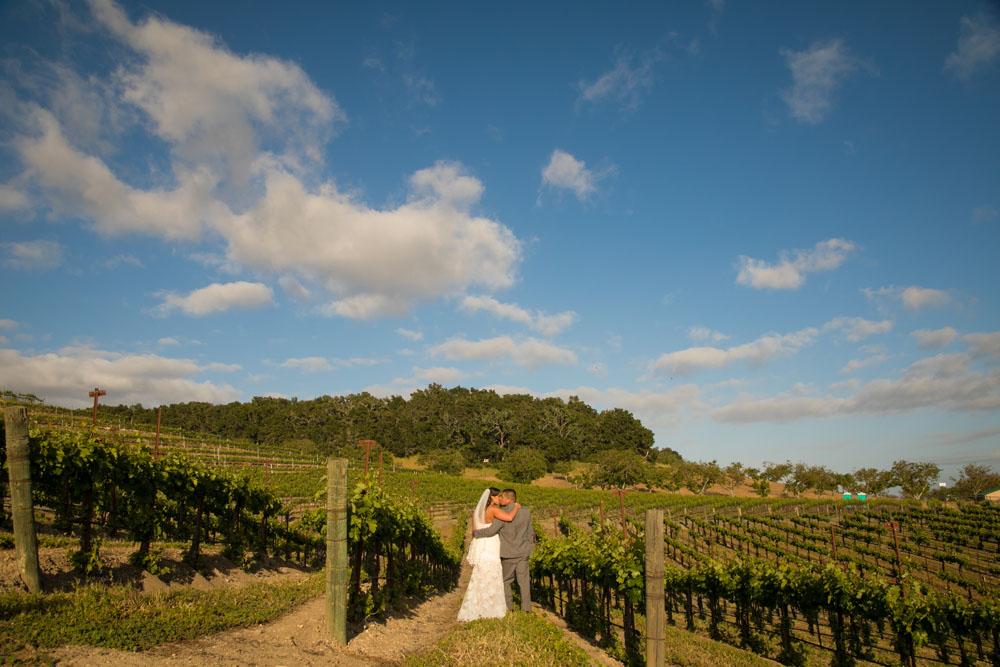 Paso Robles Wedding Photographer Opolo Vineyards 118.jpg