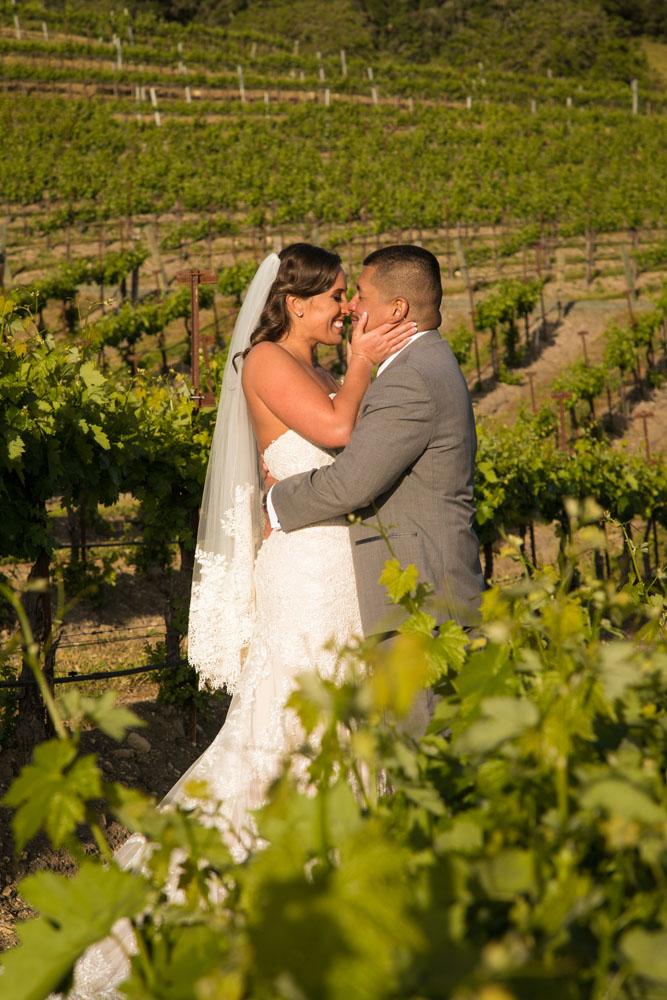 Paso Robles Wedding Photographer Opolo Vineyards 120.jpg