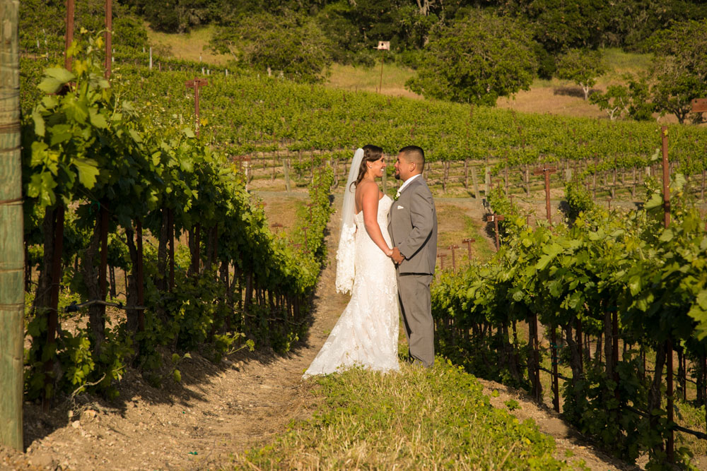Paso Robles Wedding Photographer Opolo Vineyards 119.jpg
