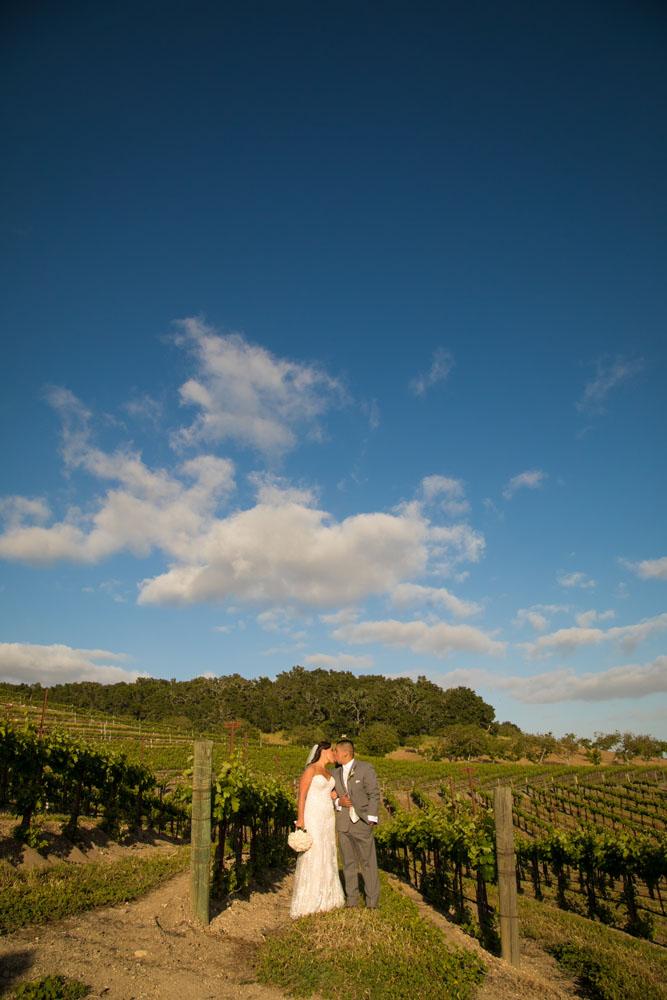 Paso Robles Wedding Photographer Opolo Vineyards 122.jpg