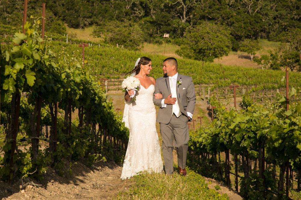 Paso Robles Wedding Photographer Opolo Vineyards 121.jpg