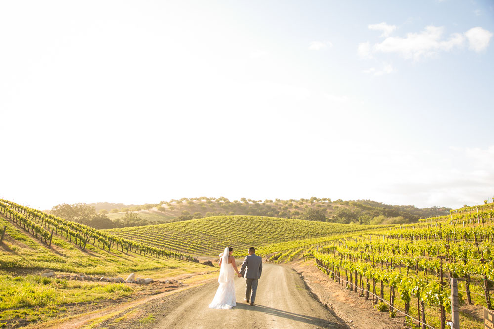 Paso Robles Wedding Photographer Opolo Vineyards 123.jpg