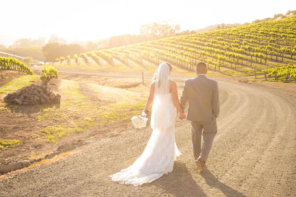 Paso Robles Wedding Photographer Opolo Vineyards 124.jpg