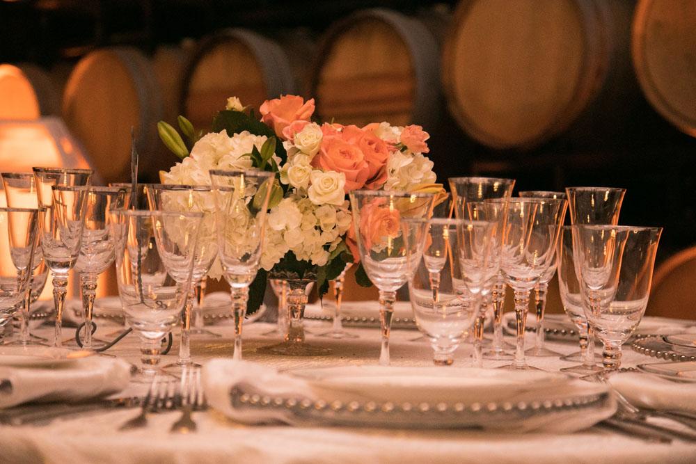 Paso Robles Wedding Photographer Opolo Vineyards 125.jpg