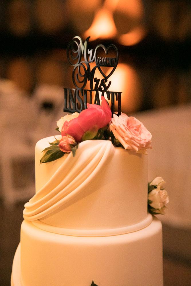 Paso Robles Wedding Photographer Opolo Vineyards 127.jpg