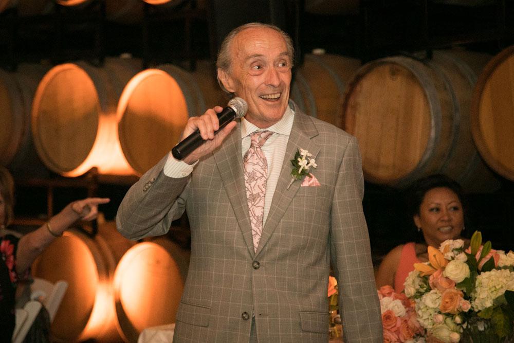 Paso Robles Wedding Photographer Opolo Vineyards 128.jpg