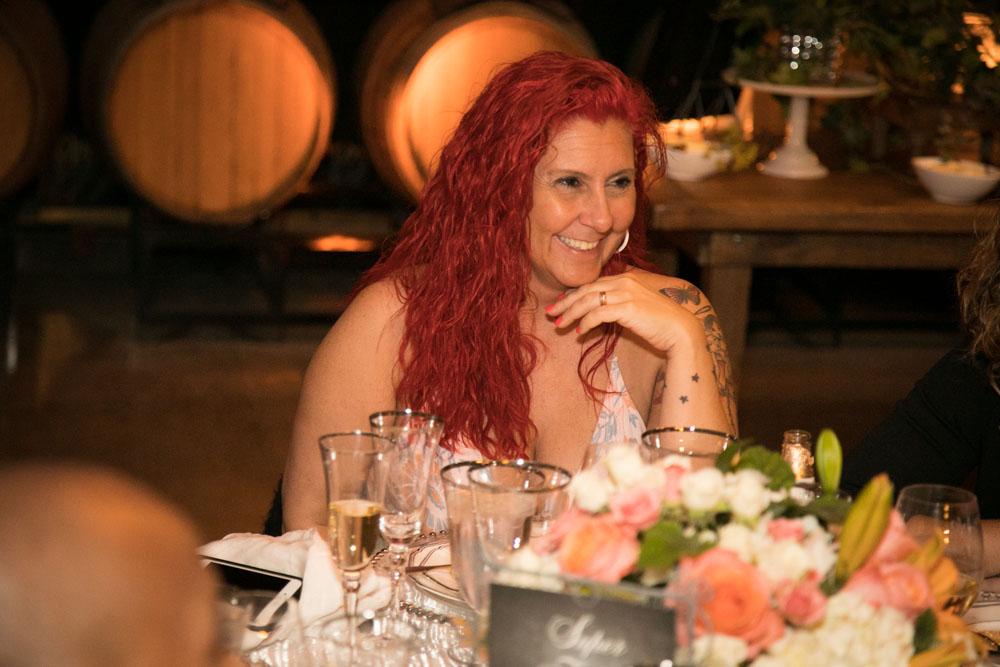 Paso Robles Wedding Photographer Opolo Vineyards 131.jpg