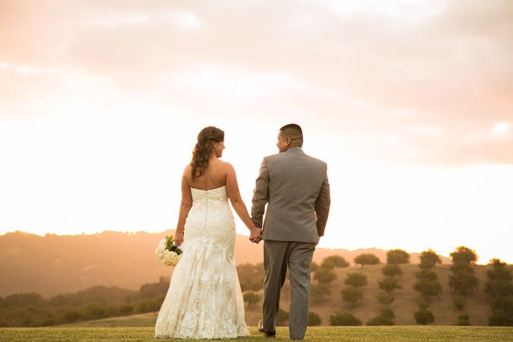Paso Robles Wedding Photographer Opolo Vineyards 133.jpg