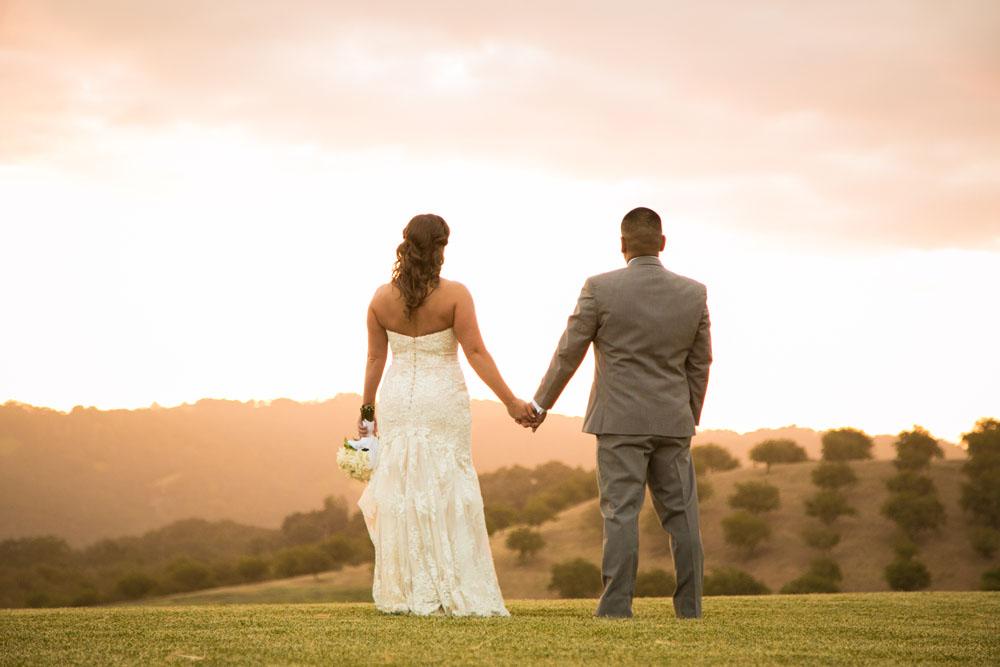 Paso Robles Wedding Photographer Opolo Vineyards 134.jpg