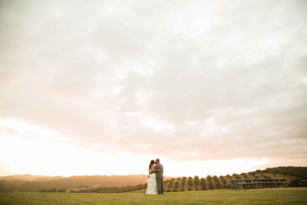 Paso Robles Wedding Photographer Opolo Vineyards 135.jpg