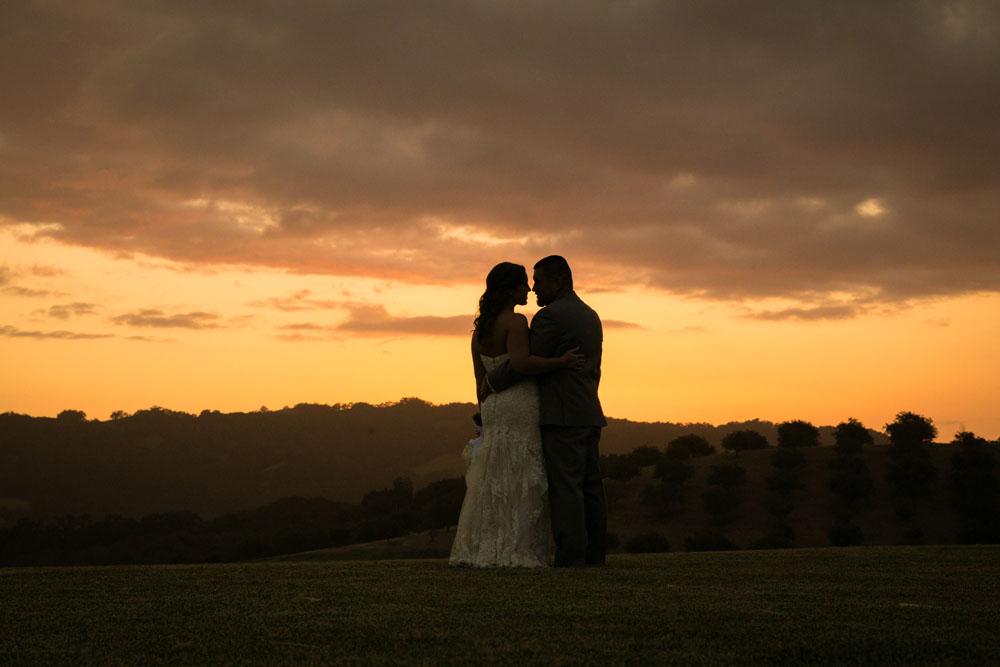 Paso Robles Wedding Photographer Opolo Vineyards 136.jpg