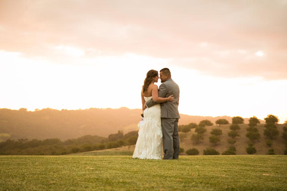 Paso Robles Wedding Photographer Opolo Vineyards 137.jpg