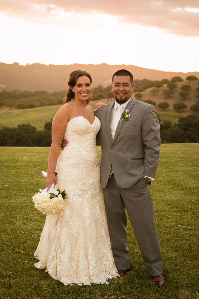 Paso Robles Wedding Photographer Opolo Vineyards 138.jpg