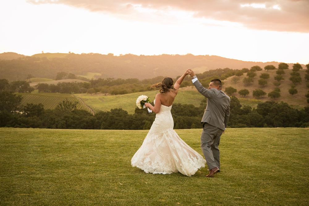 Paso Robles Wedding Photographer Opolo Vineyards 139.jpg