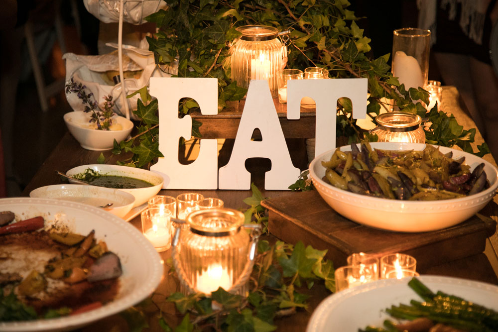 Paso Robles Wedding Photographer Opolo Vineyards 141.jpg
