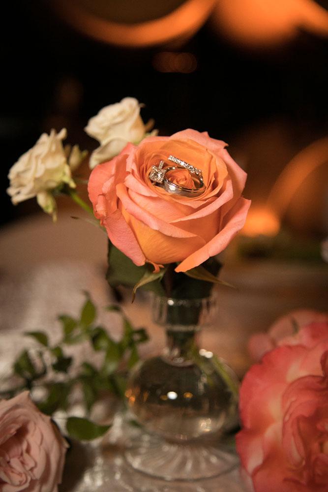 Paso Robles Wedding Photographer Opolo Vineyards 142.jpg