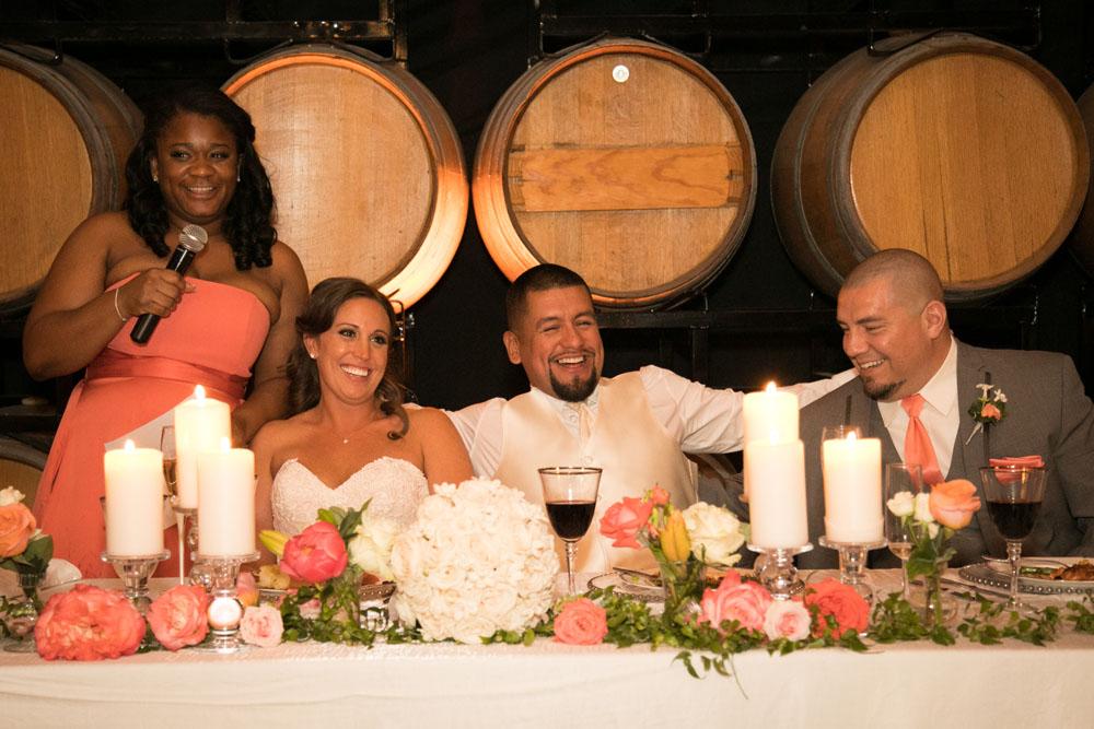 Paso Robles Wedding Photographer Opolo Vineyards 143.jpg