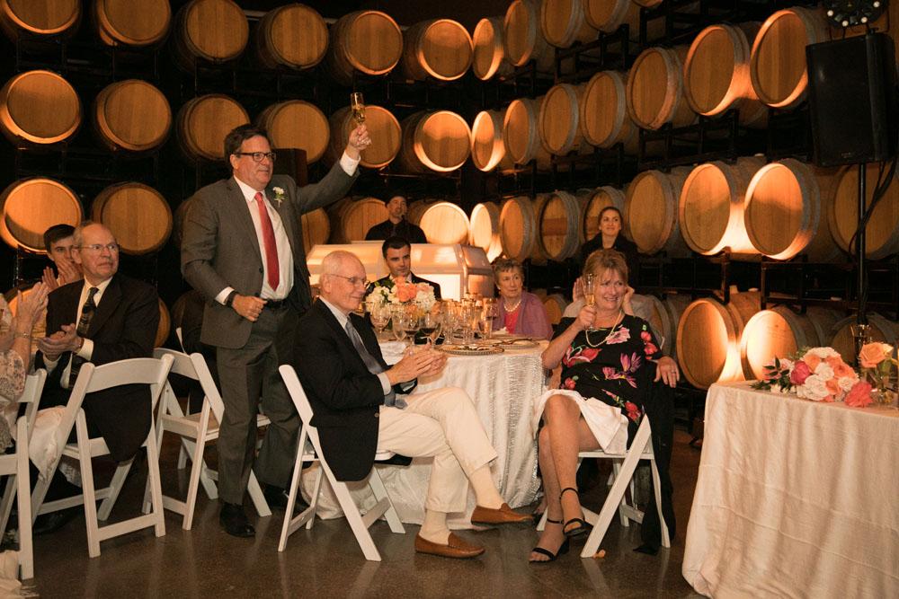 Paso Robles Wedding Photographer Opolo Vineyards 144.jpg