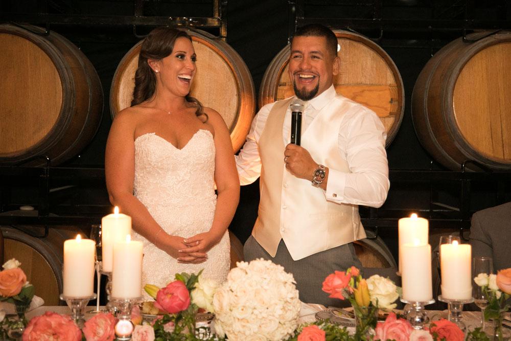 Paso Robles Wedding Photographer Opolo Vineyards 145.jpg