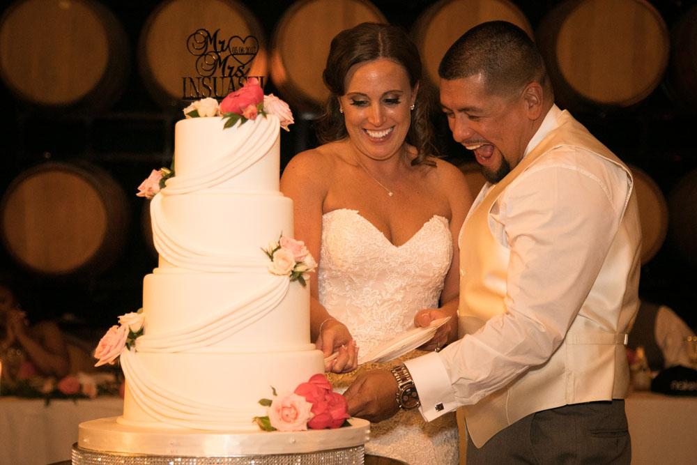 Paso Robles Wedding Photographer Opolo Vineyards 146.jpg