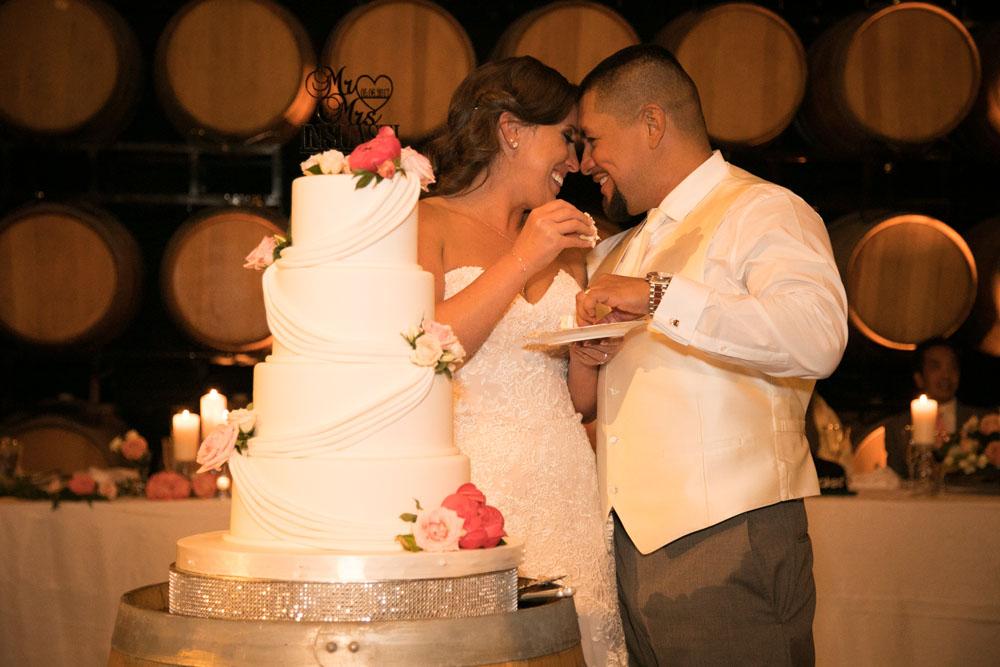 Paso Robles Wedding Photographer Opolo Vineyards 147.jpg