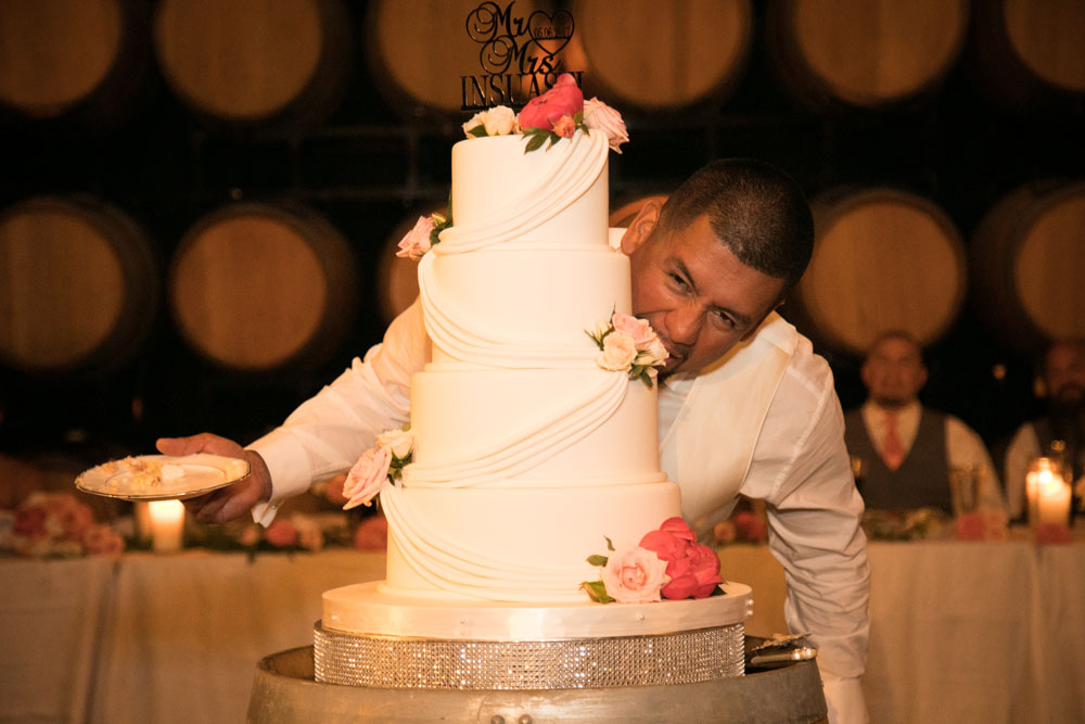 Paso Robles Wedding Photographer Opolo Vineyards 148.jpg