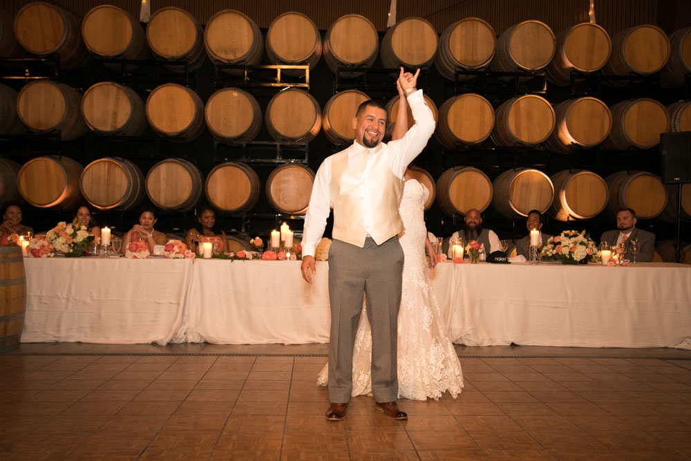 Paso Robles Wedding Photographer Opolo Vineyards 149.jpg