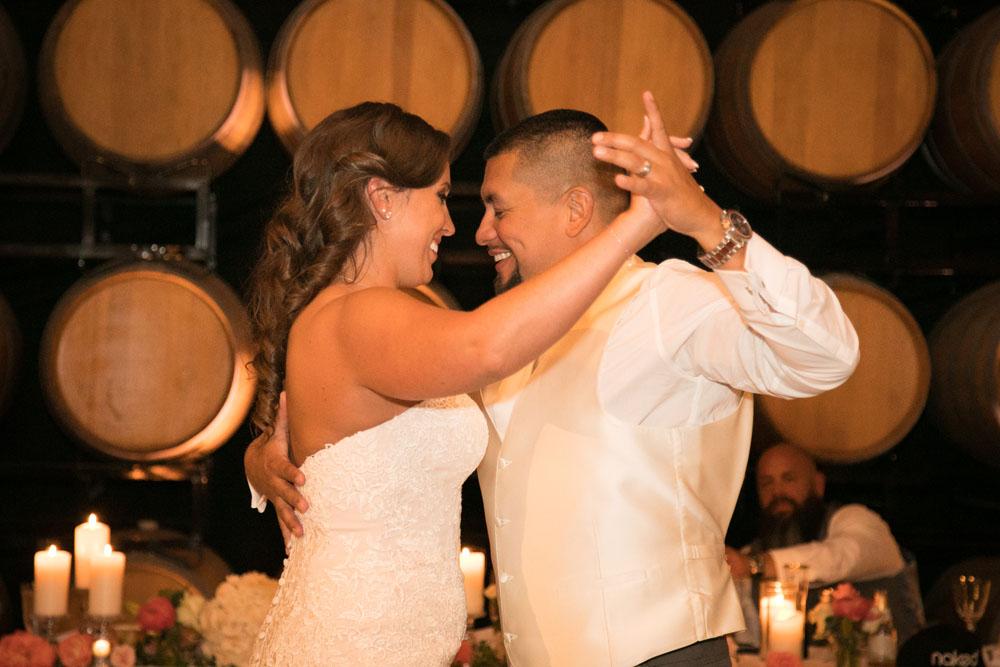 Paso Robles Wedding Photographer Opolo Vineyards 150.jpg