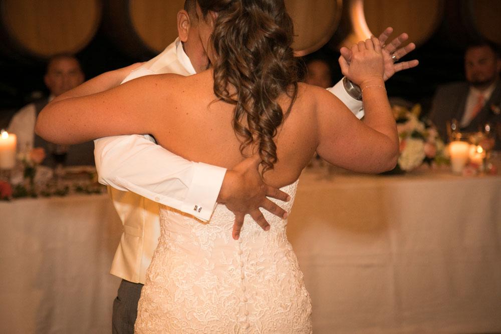 Paso Robles Wedding Photographer Opolo Vineyards 151.jpg