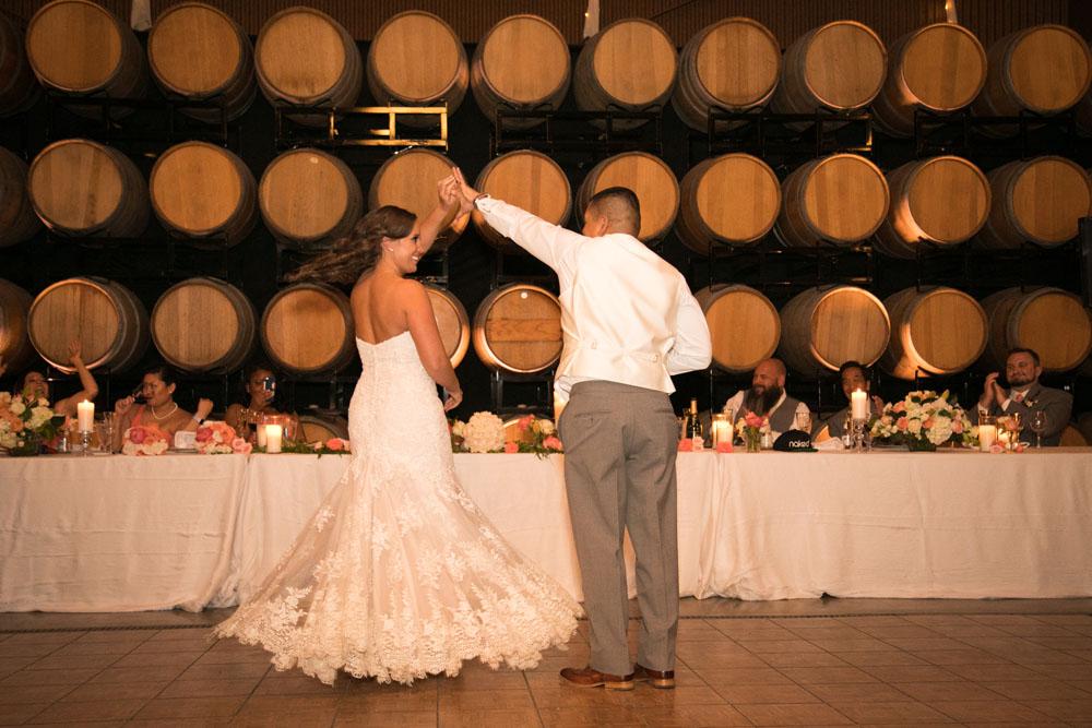 Paso Robles Wedding Photographer Opolo Vineyards 152.jpg