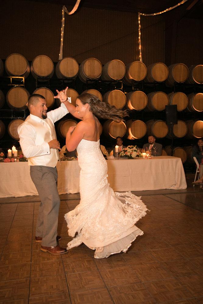 Paso Robles Wedding Photographer Opolo Vineyards 153.jpg