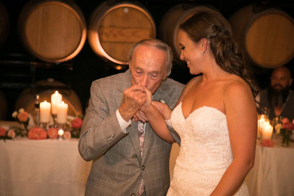 Paso Robles Wedding Photographer Opolo Vineyards 154.jpg