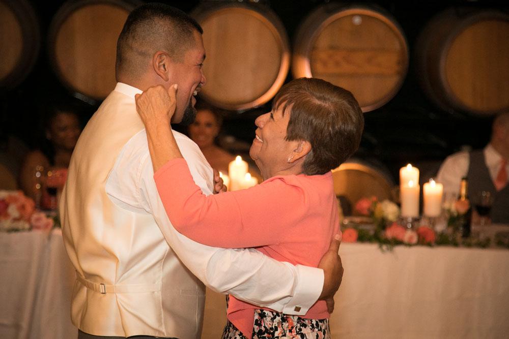 Paso Robles Wedding Photographer Opolo Vineyards 155.jpg
