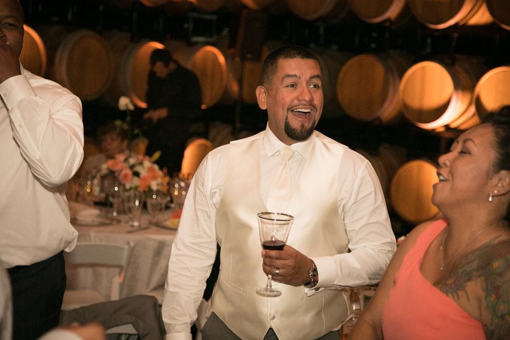 Paso Robles Wedding Photographer Opolo Vineyards 159.jpg