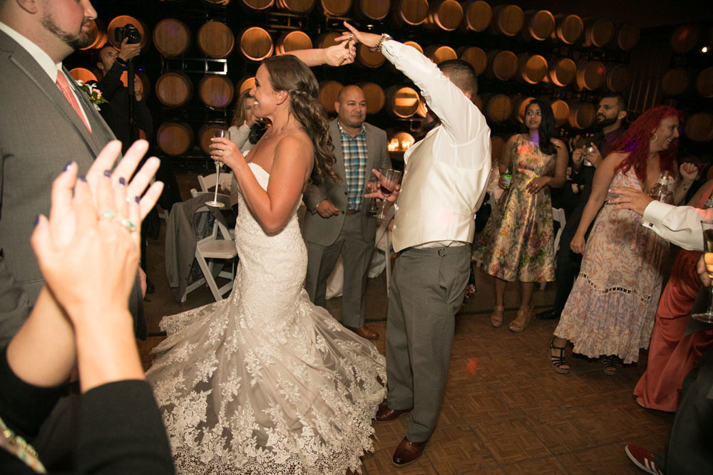 Paso Robles Wedding Photographer Opolo Vineyards 160.jpg