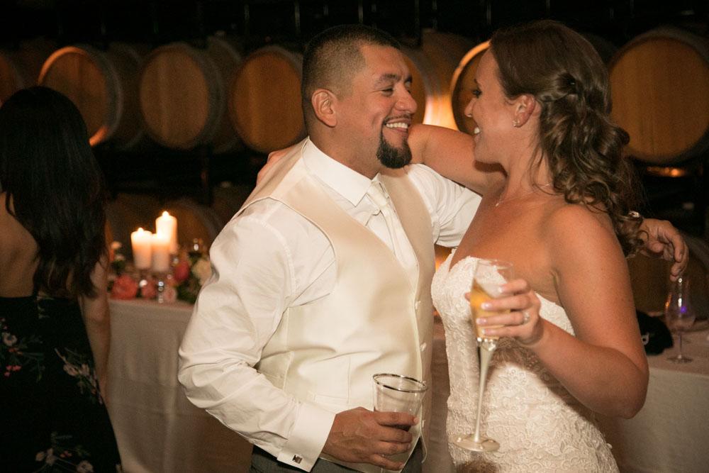 Paso Robles Wedding Photographer Opolo Vineyards 161.jpg